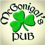 McGonigal's